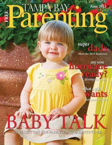 65204124d9ef June 2011 by Tampa Bay Parenting Magazine - issuu