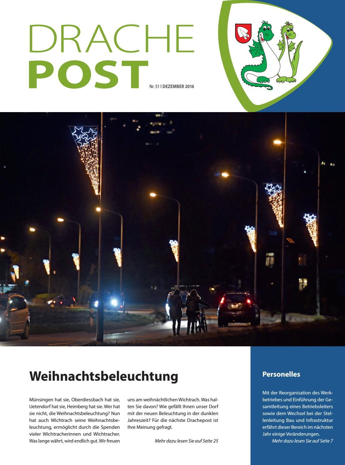 PDF Baumann-Zuber-Haus-Geschichte - BuumeHus