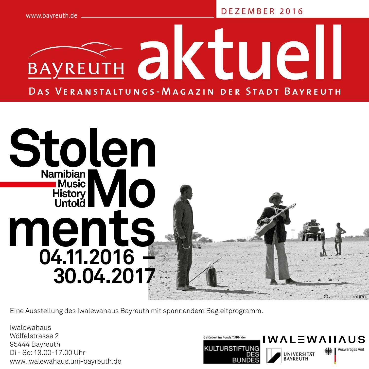 Bayreuther Festspiele Tickets Bayreuth Gute Begleiter FüR Kinder Sowie Erwachsene Tickets
