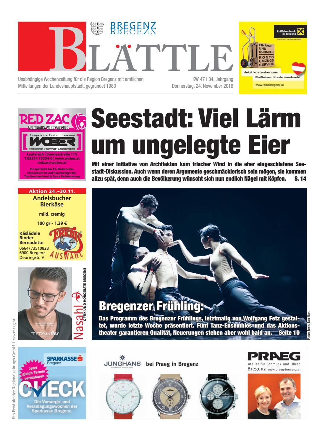 Himberg kostenlos flirten Sex anzeigen in Hofheim