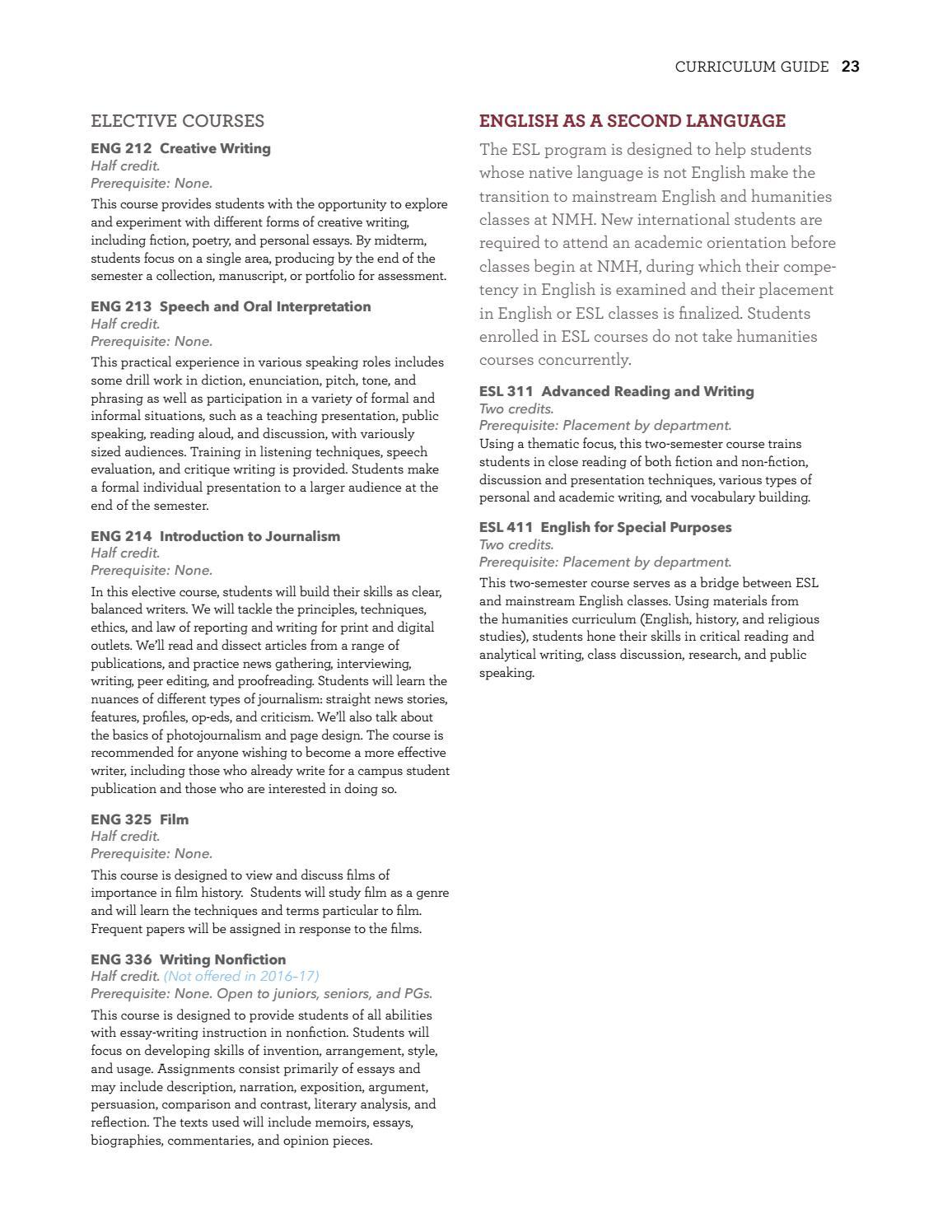 essay about doctors job length