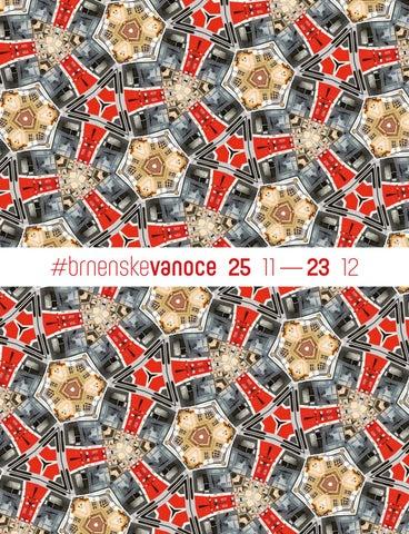 58a7407f1c1 Brněnské Vánoce 2016 by TIC BRNO