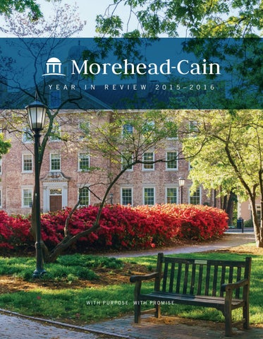20152016 year in review by moreheadcain issuu m o r e h e a d c a i n y e a r y e a r i n r e v i e w malvernweather Choice Image