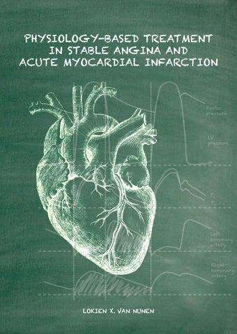Presión arterial 171/85