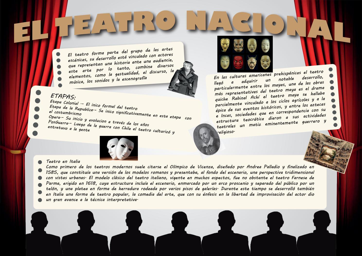 Infografia Miha By Lourdes Mihadely Ciprian Navarro Issuu