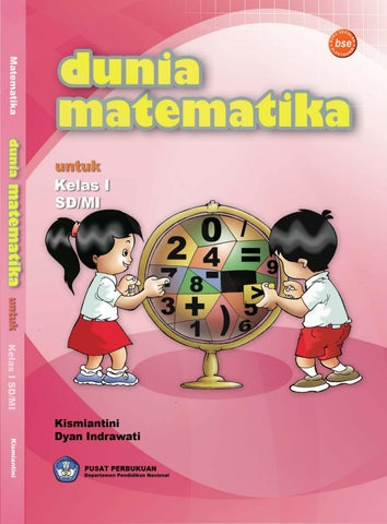 Dunia matematika untuk sd kelas 1 by tbmcibeusi - issuu b9c137c1fd