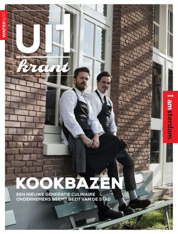 d1e13e0a19b Uitkrant December Januari 2016 2017 by amsterdam&partners - issuu
