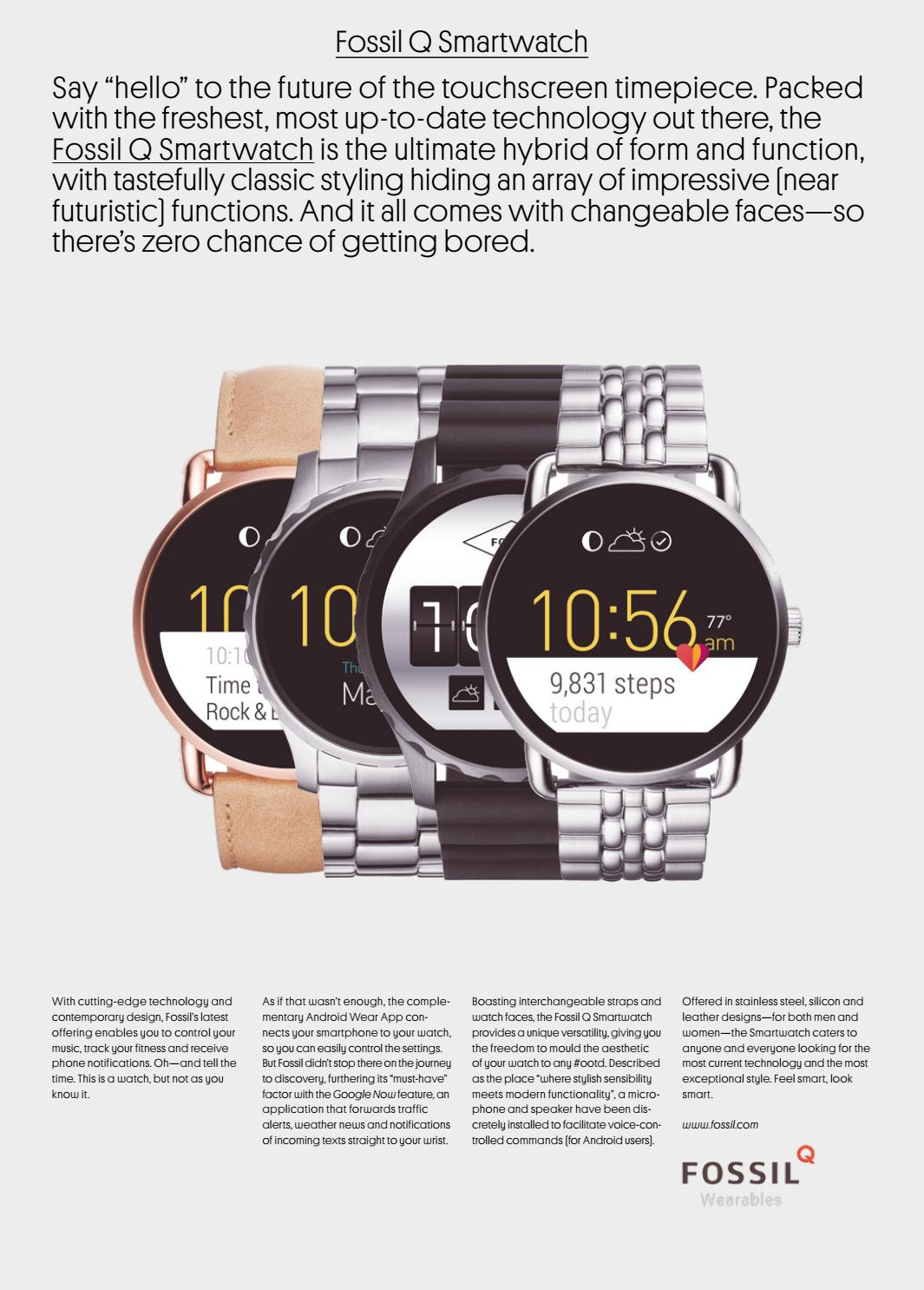 GLAMCULT / 2016 / ISSUE 5 / #121 / EU by Glamcult - issuu