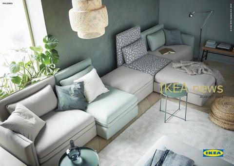 Ikea By 9ma1001 Issuu