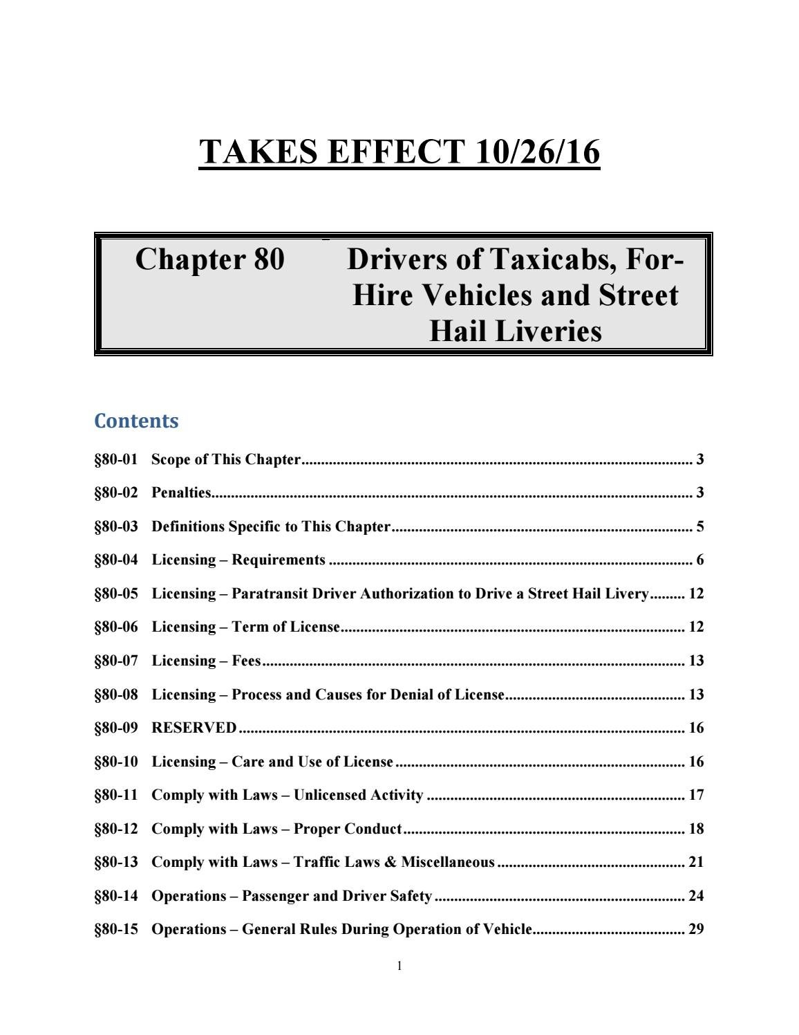Sample Resume For Paratransit Driver Driver Resume Example Careride  Paratransit Merrick
