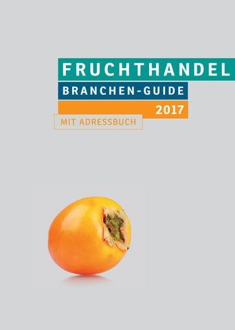 Neudorff Azet Zitrusfr/üchte 1/kg gelb