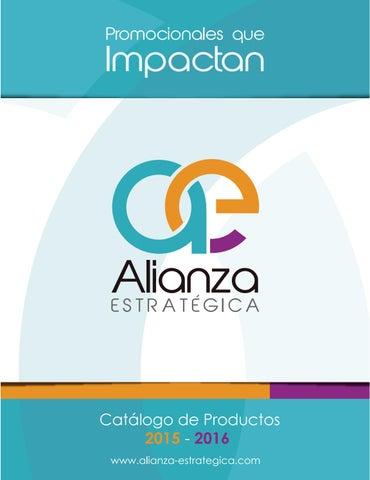 Area Shopping Bolsa Funda Cubierta carabina Alpha 122/cm Transporte con Asas Correa