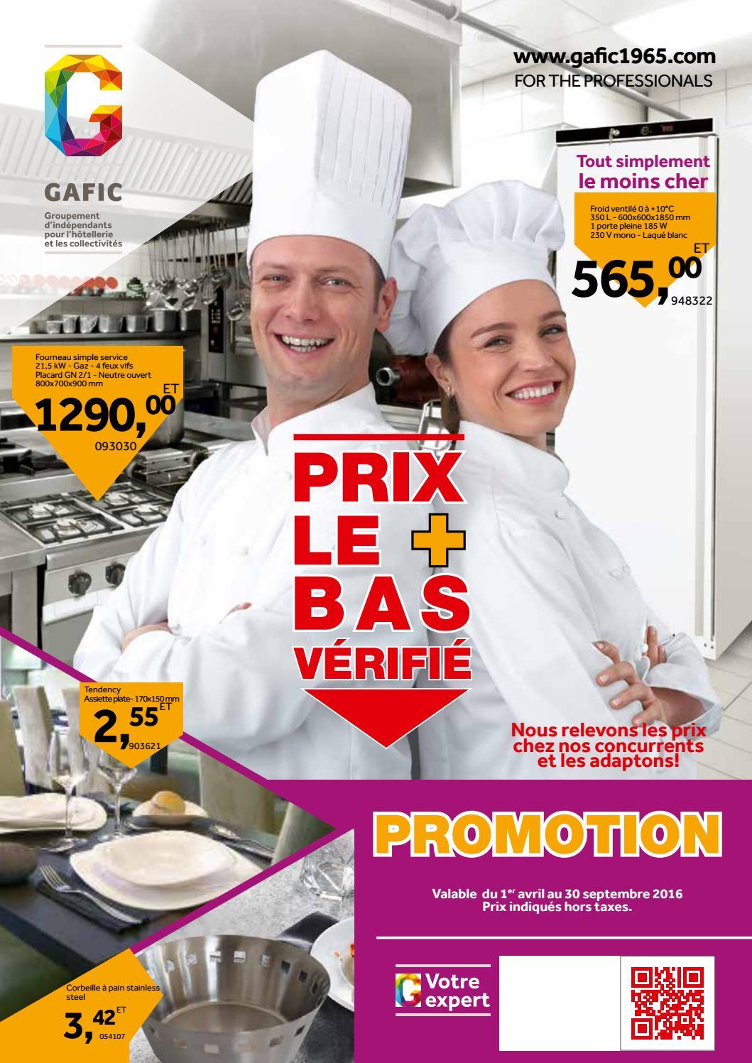5 M film cuisine ultra brillant de cuisine diapositive 4,99 €//m