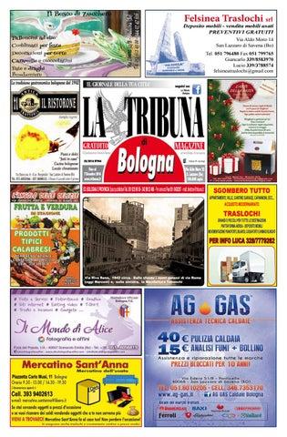 Felsinea Traslochi srl. Deposito mobili - vendita mobili usati PREVENTIVI  GRATUITI Via Aldo Moro 14 San Lazzaro di ... 38a9db01a7d