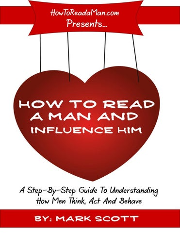 Dean cortez carlos xuma alpha rules pdf ebook by james green how to read a man and influence him fandeluxe Gallery