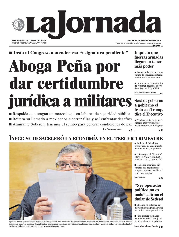 7dc153fd44006 La Jornada