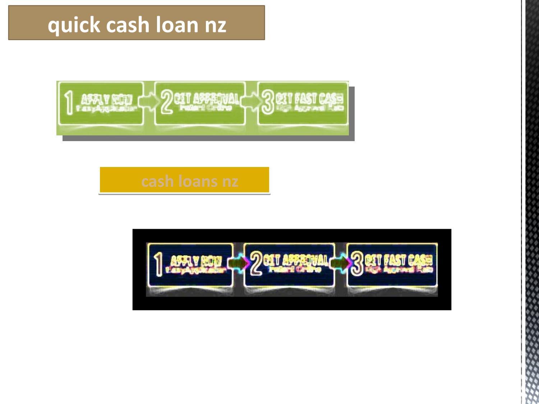 Ace cash advance location picture 4