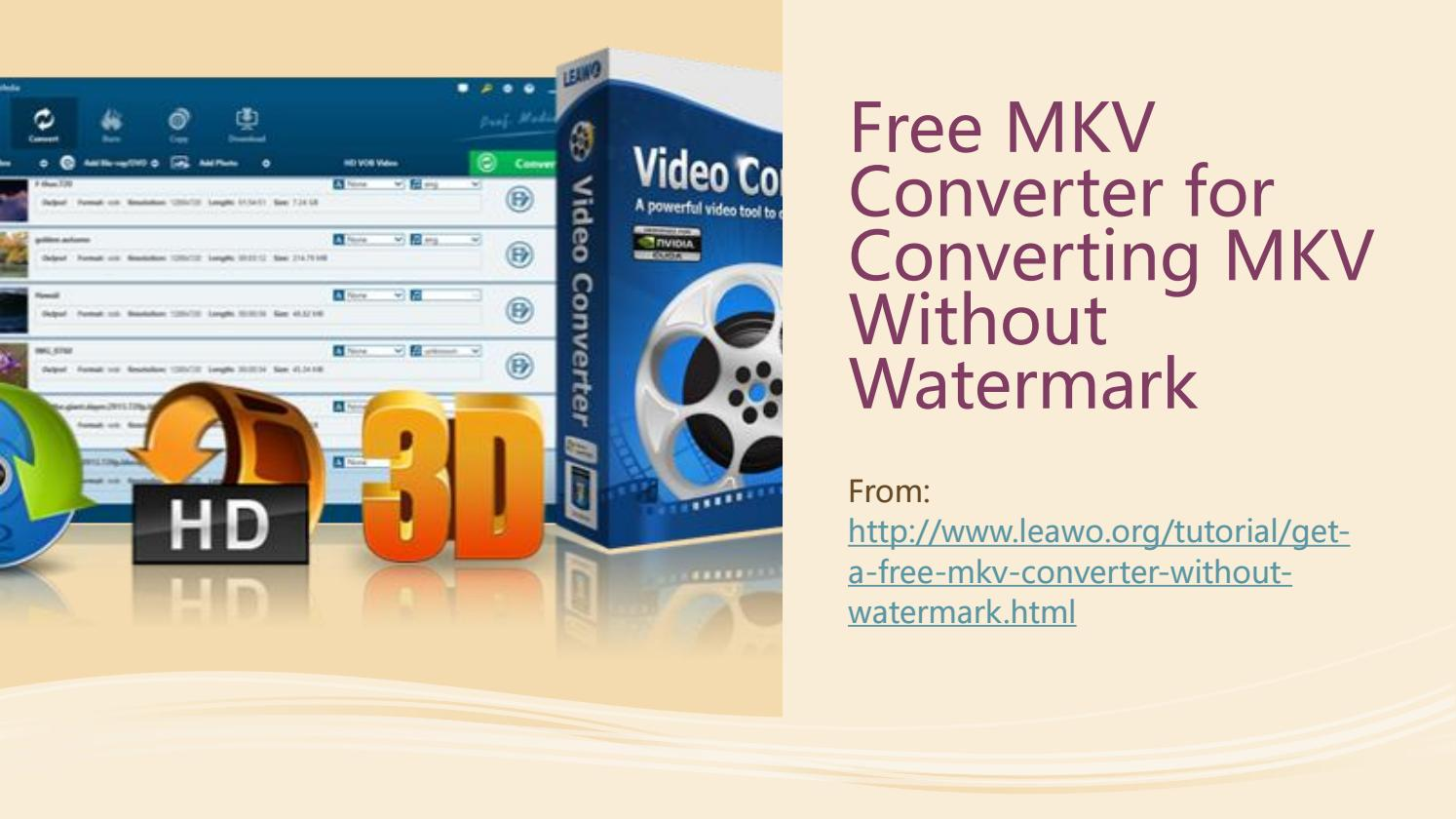 free ppt to video converter without watermark