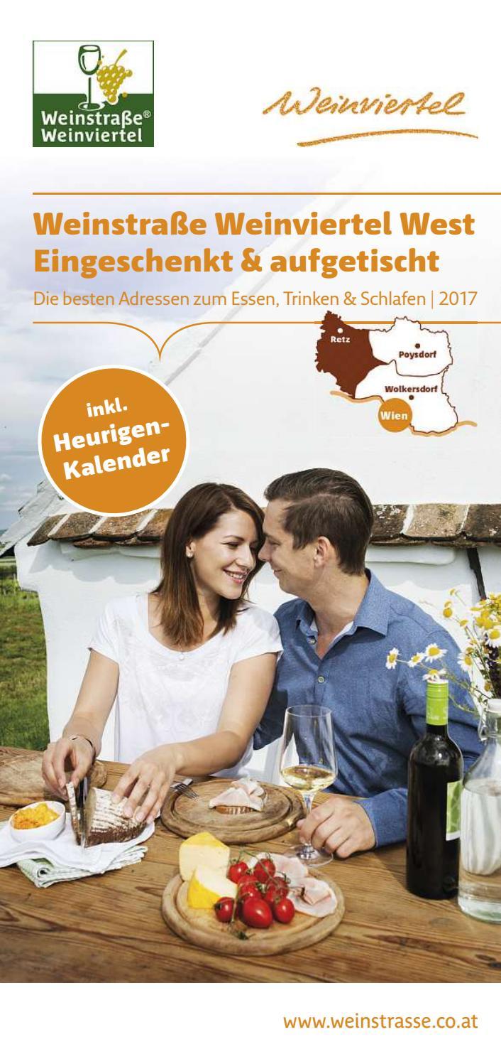 Online Chat & Dating Retz | Lerne Mnner & Frauen in Retz