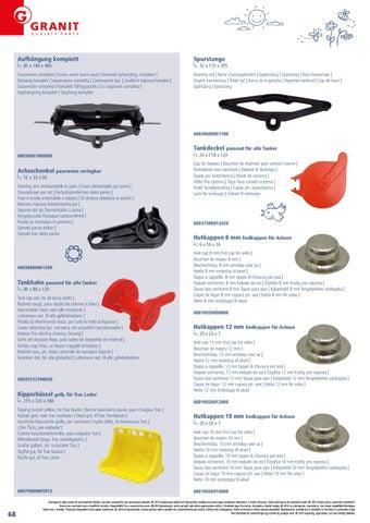 Siku Kleinmodelle 1:87 Massey Ferguson Baufahrzeuge & Traktoren Spielzeug