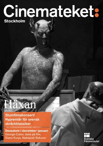 ESCORTER I STOCKHOLM THAI HALMSTAD