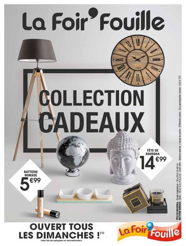 foirfouille rouen braquage au magasin king jouet de with foirfouille rouen cadeaux with. Black Bedroom Furniture Sets. Home Design Ideas