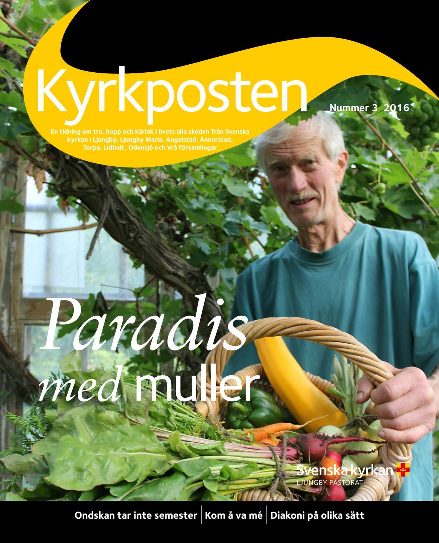ppen verksamhet i Helsingborg   garagesale24.net