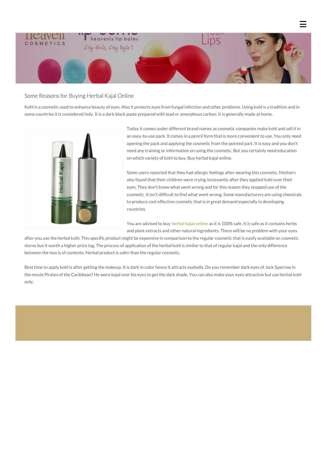 Buyers of herbal product - Buyers Of Herbal Product 12