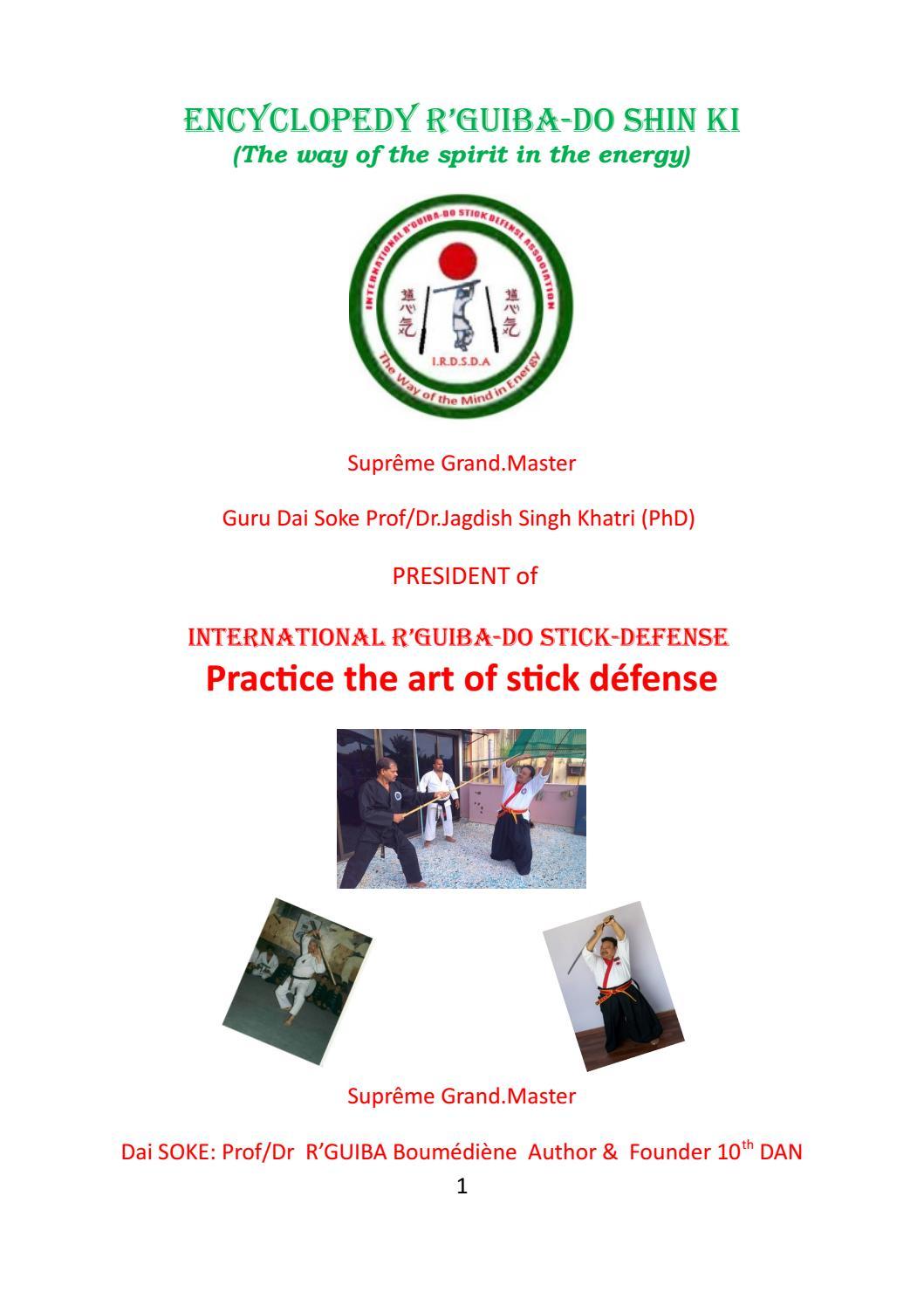 INTERNATIONAL COMBAT MARTIAL ARTS & JJFW - POLAND - Google+
