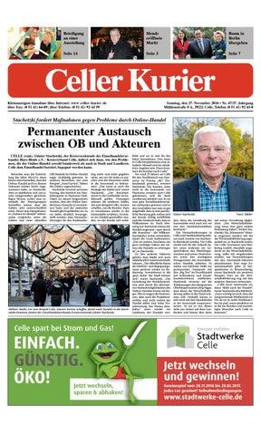 Weser kurier anzeigen bekanntschaften