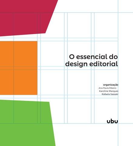 Iii encontro de tipografia livro de atas by 3et 2012 issuu fandeluxe Image collections