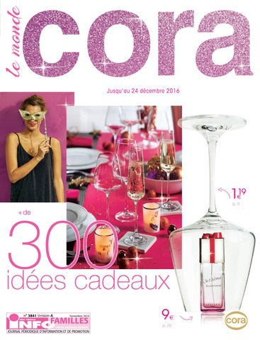 dfe0e4ca435947 48087 pdf total 150dpi fr va by cora - issuu