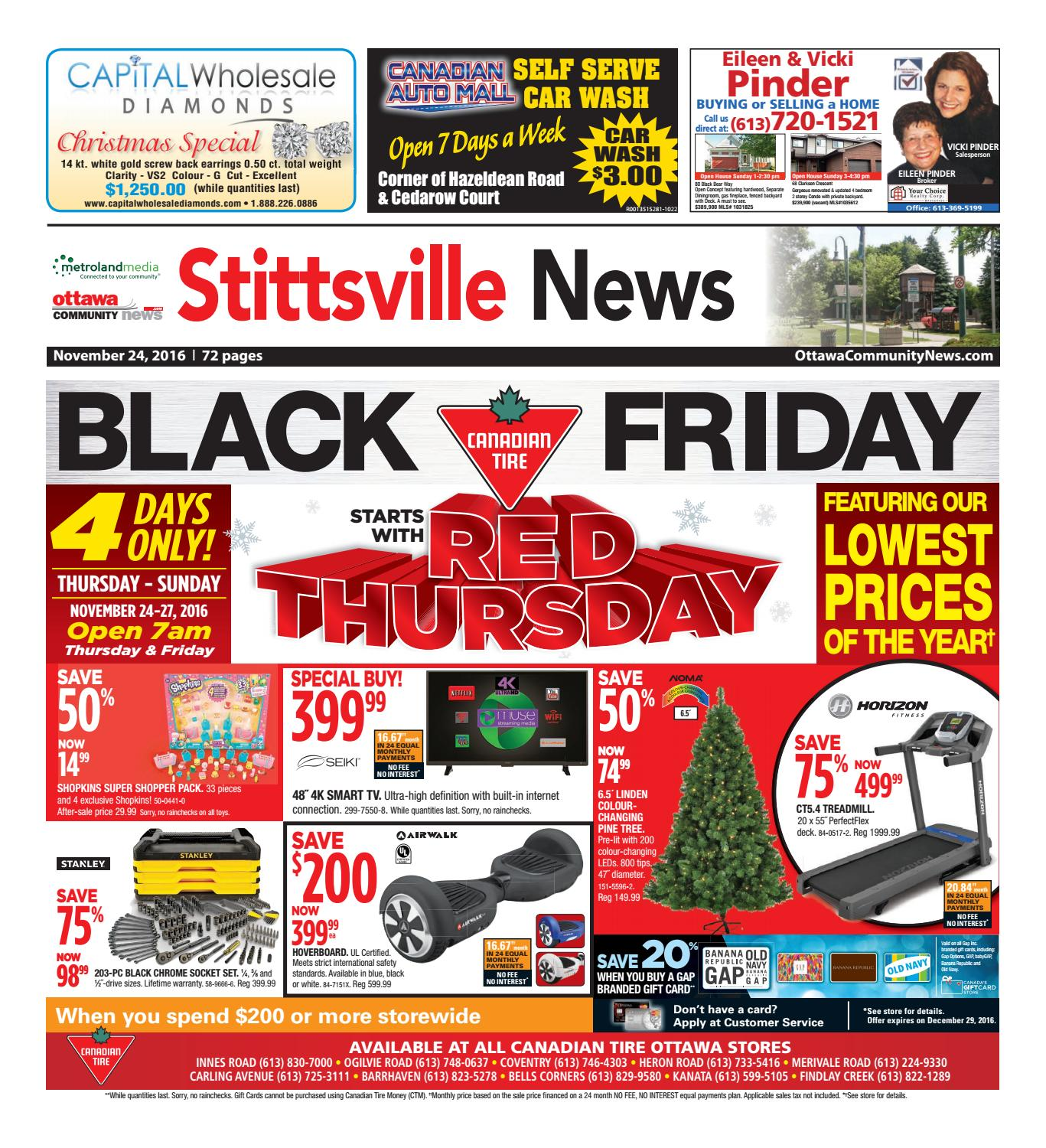 Stittsville112416 by metroland east stittsville news issuu fandeluxe Images
