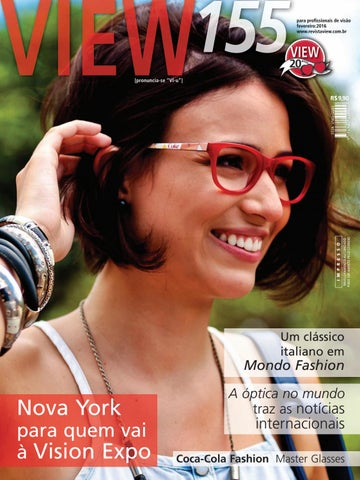 a8471c4f24dbb VIEW 162 by Revista VIEW - issuu