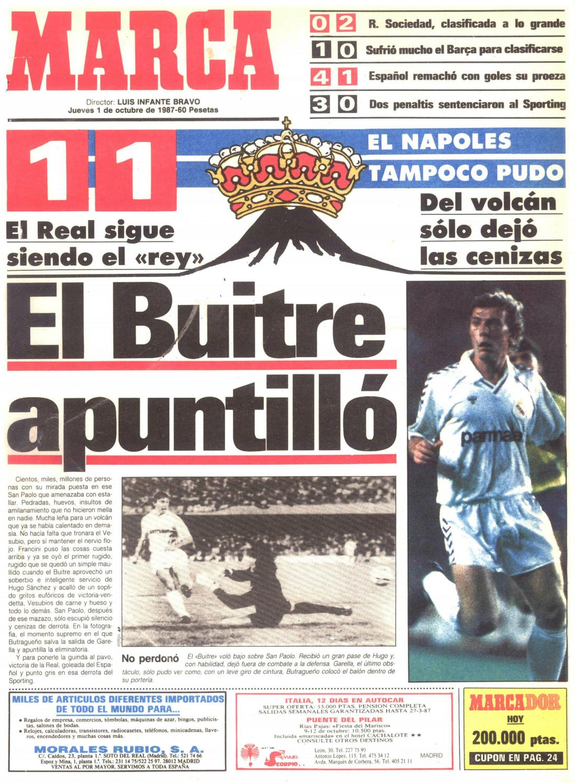 92b33a4407008 Marca 19871001 by Juan Carlos Matos Costa - issuu