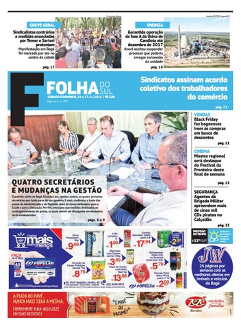 Jornal Folha do Sul efb5d9e8e86bf