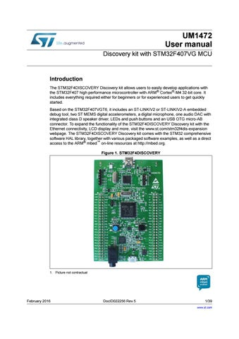 Building arduino plcs by imperatorevr issuu stm32f4 kit fandeluxe Images