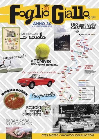 In Gomma Tappetino Vasca Per Citroen c4 Picasso II dal 6//2013 a elevato di carico fondo