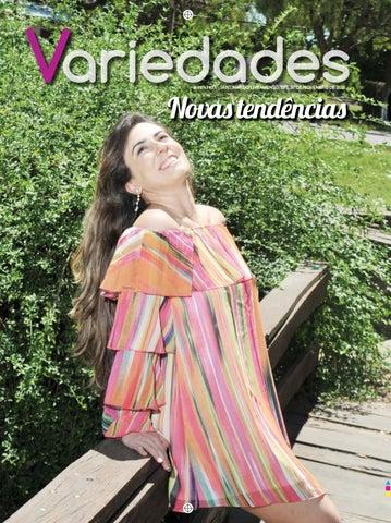 746cde1b8 20161126 1 by Jornal A Plateia Livramento - issuu