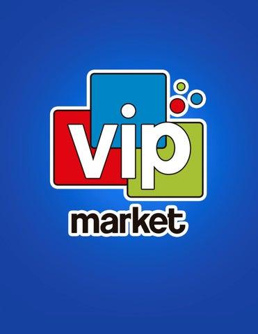 Vip market by VIP MARKET MEXICO
