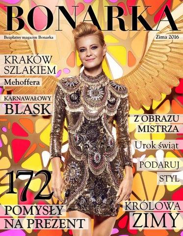 32de4de0cadc3f Bonarka zima 2016 by Valkea Media Pro - issuu