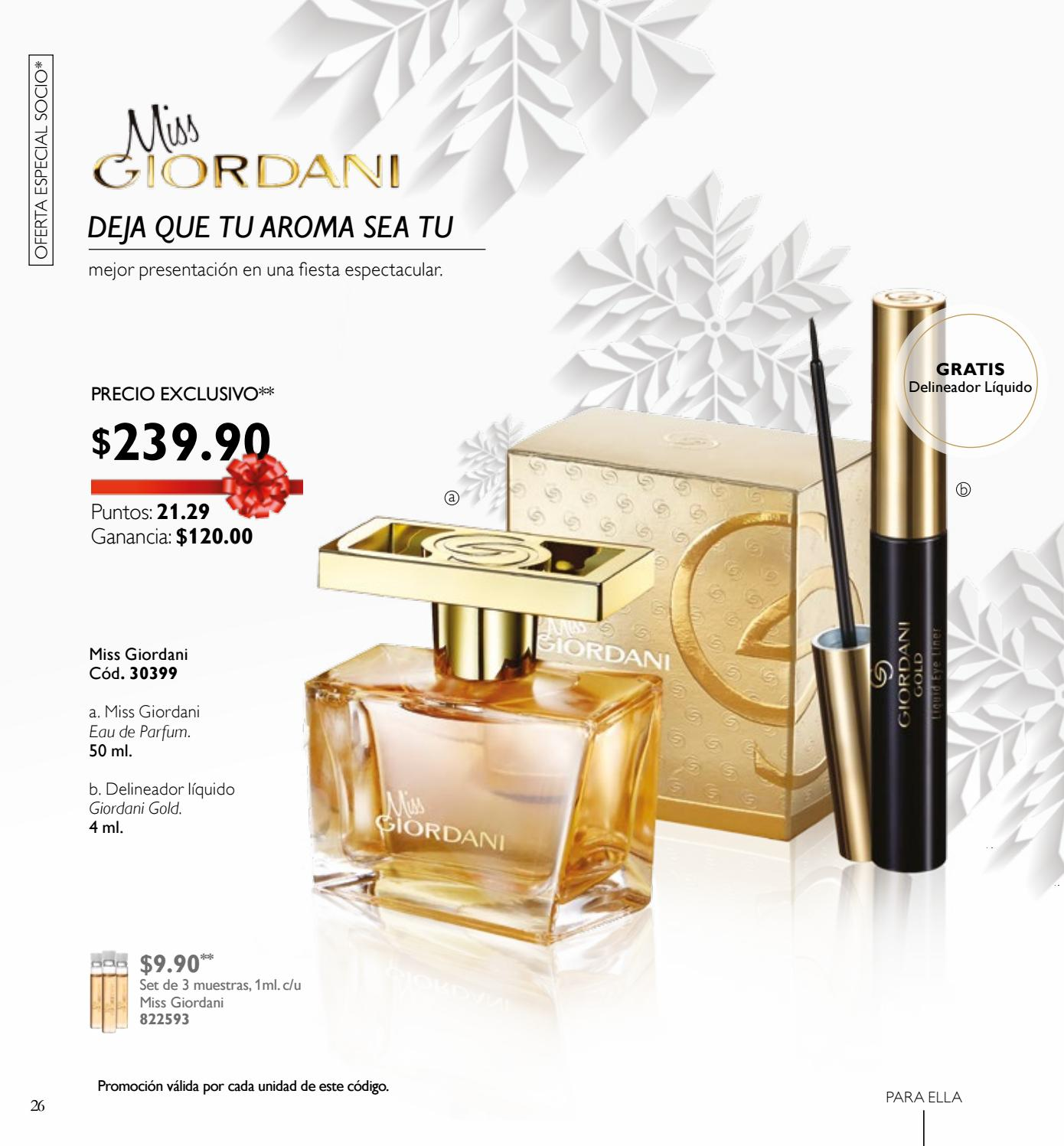 Revista Bb C17 2016 Oriflame México By Oriflaming Issuu