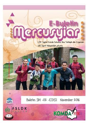 Surya Edisi Cetak 12 Des 2009 by Harian SURYA - issuu 02422a7eda