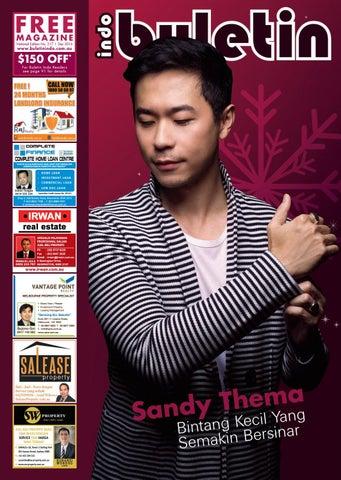 Buletin Indo December 2016 by Buletin Indo - issuu d48e34192c
