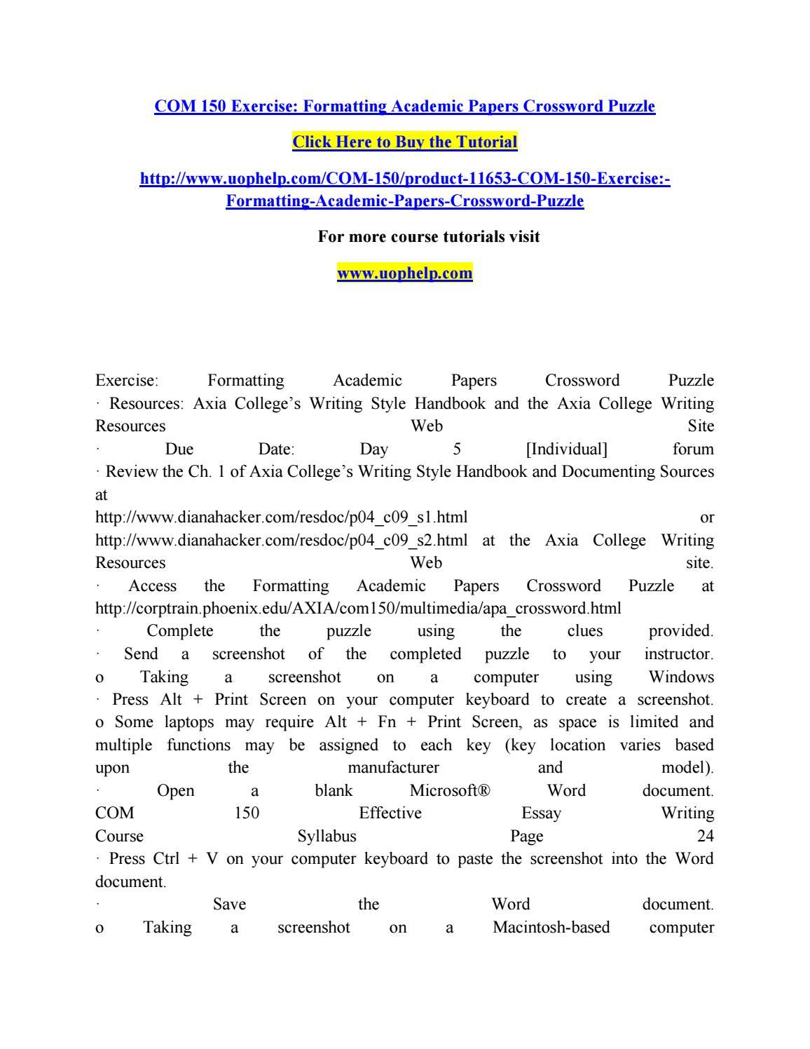 Cover letter for analytical chemist job image 6