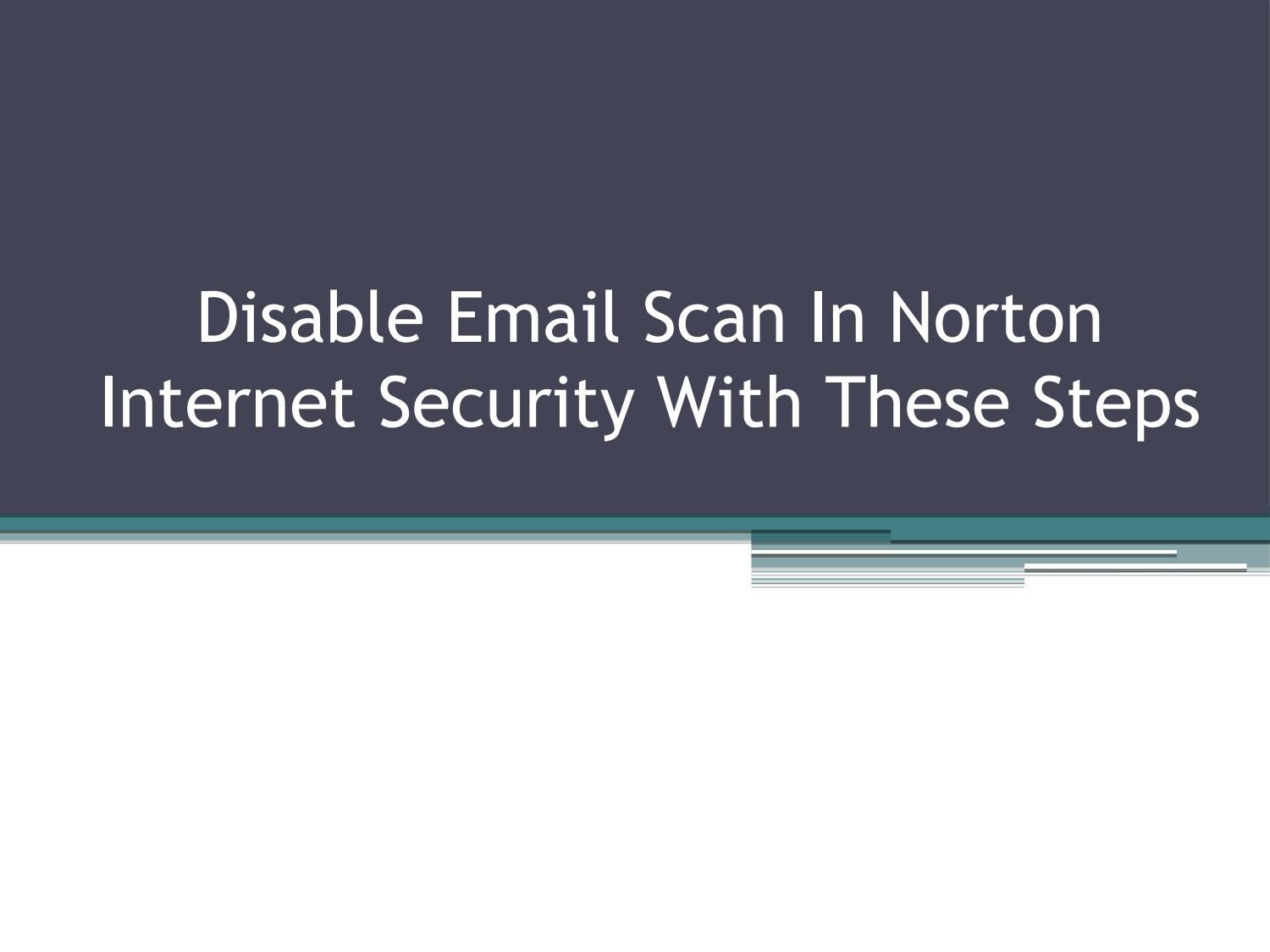 Norton™ provides award-winning antivirus and security software for your PC, Mac, and mobile devices. Get Norton™ software and enjoy a peace of mind when you surf online.