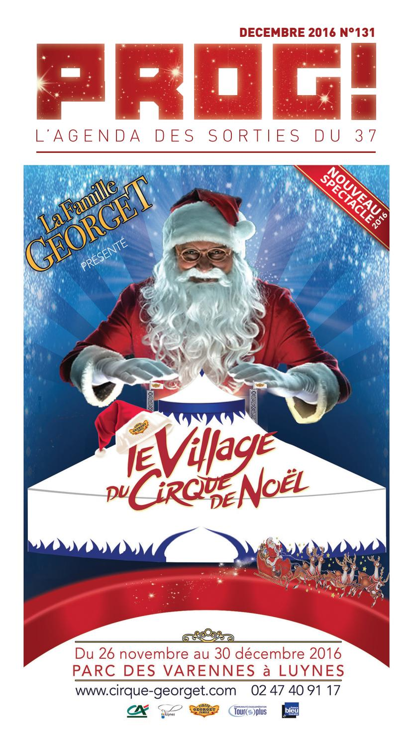 Prog 131 Décembre 2016 By Prog Issuu