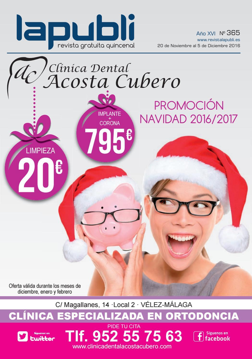 Atractivo Revistas Gratis Vestido De Novia Y Catálogos Por Correo ...