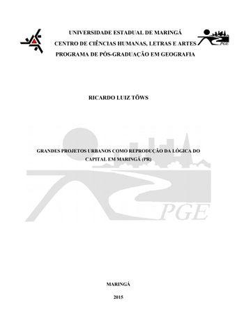 138c6d0aa Eurogarden ricardotows by angelo rigon - issuu