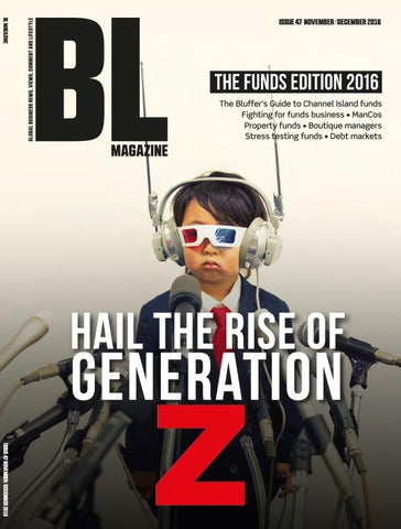 1f33244b38 BL Magazine Issue 47 November December 2016 by BL Magazine - issuu